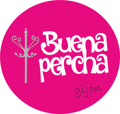 Buena Percha
