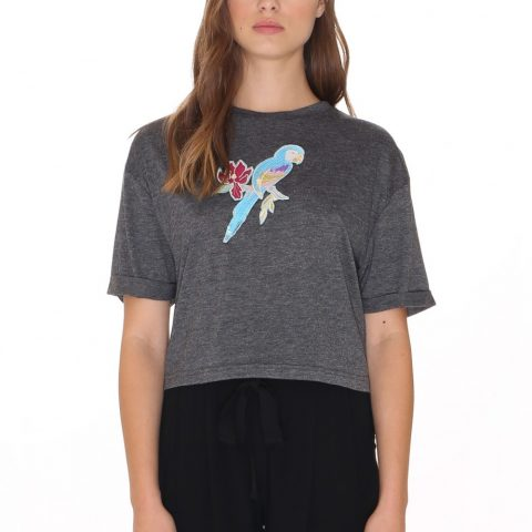 Camiseta Mirna