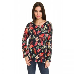 Jersey Flores tropicales (4)
