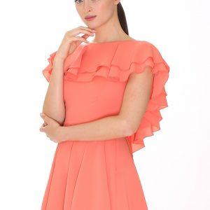 Vestido Celia (2)