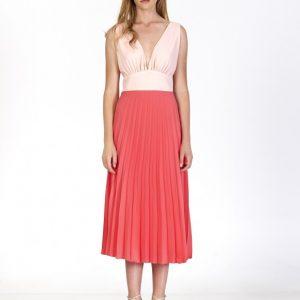 Vestido Linnet (1)
