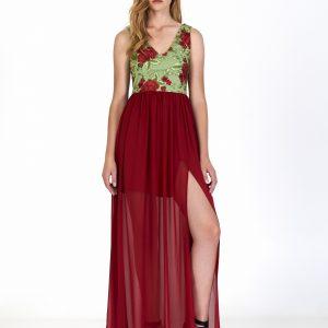 Vestido Taimi (1)