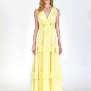 Vestido Yelena (3)