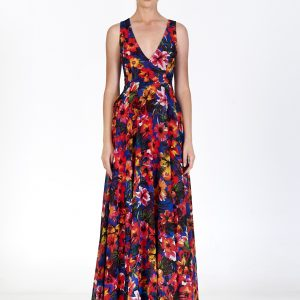 Vestido havana (1)