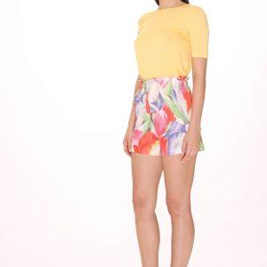 Short Gabina (4)