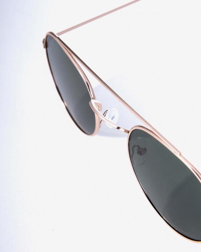 Gafas Tisheyely