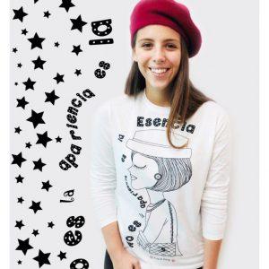 camiseta-coco-esencia (1)