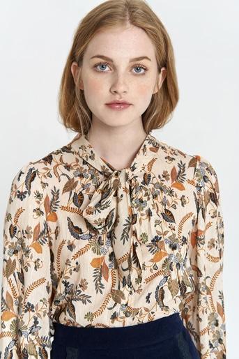 Camisa Alma