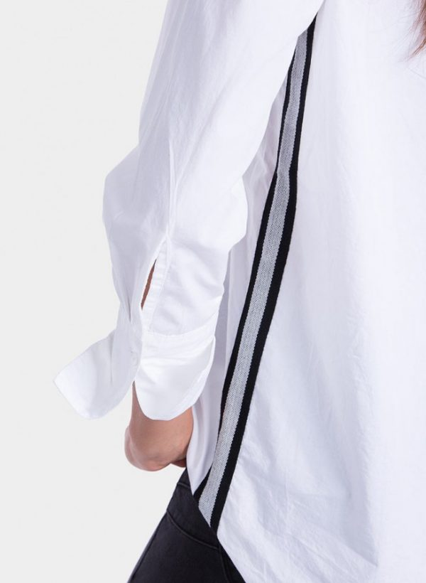 Camisa Maiorca