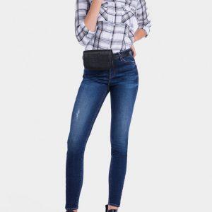 Camisa-Nancy (9)