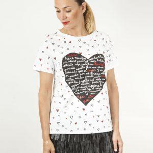 Camiseta-Poema (3)