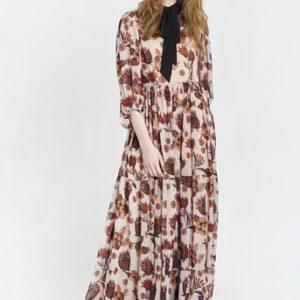 Vestido-Alba (1)