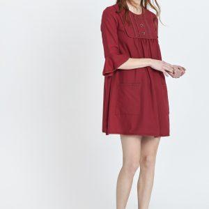 vestido-marie (2)