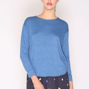 Camiseta_Tessa (3)