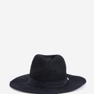 Sombrero_Black_hat (1)