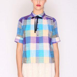 camisa-plaid-