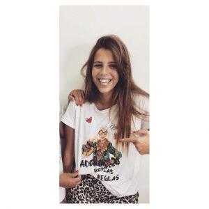 camiseta-adoro-romper-las-reglas