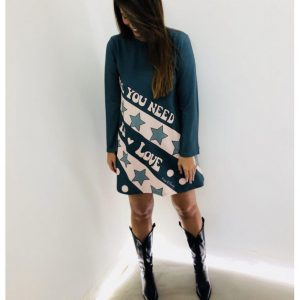 vestido-all-you-need-is-love