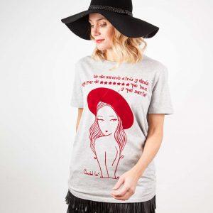 Camiseta-Suerte (2)