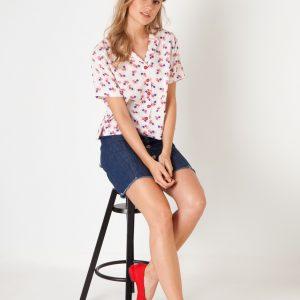 Camisa-Lola (1)