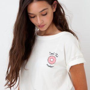 Camiseta-Astrid (2)