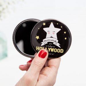 Espejo-Hollywood (2)