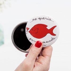 Espejo-pez (2)