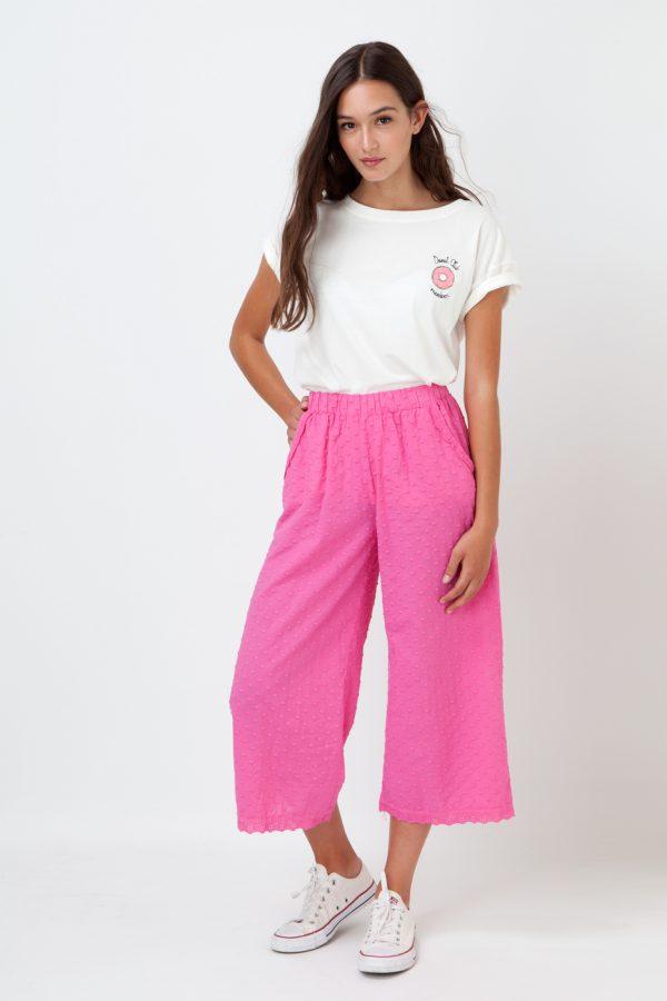 Pantalón Elisa