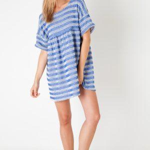 Vestido-alexa (4)