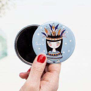 espejo-sioux (2)