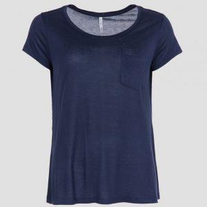 Camiseta_Arum (1)