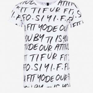 Camiseta_Kalya