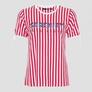 Camiseta_Marni (2)