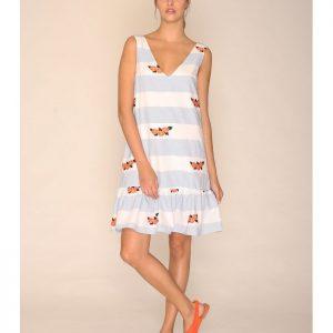 vestido-flowers-stripes (2)