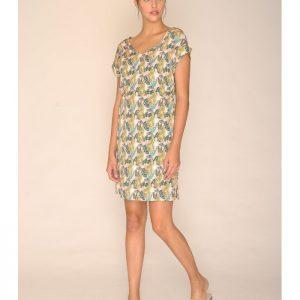 vestido-savannah (2)