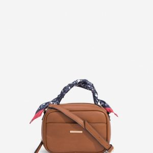 Bolso_Brown (1)
