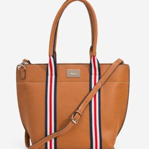 Bolso_Shopper_Tommy (2)