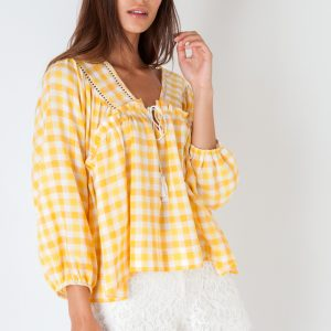 Camisa_Bonanza (3)
