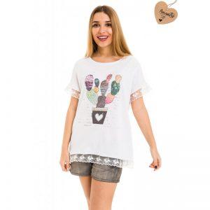 Camiseta_Cactus_Fantasía (1)