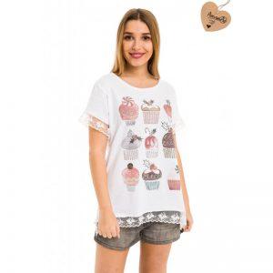 Camiseta_Cup_Cake (2)