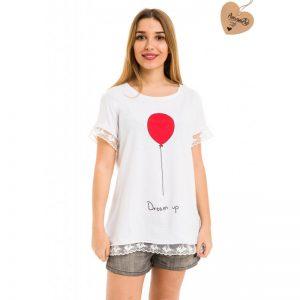 Camiseta_Dream_Up (4)