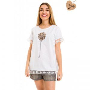 Camiseta_Dream_Up (8)