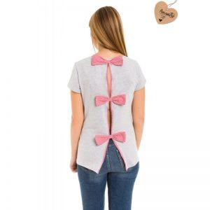 Camiseta_Tie_Back (10)