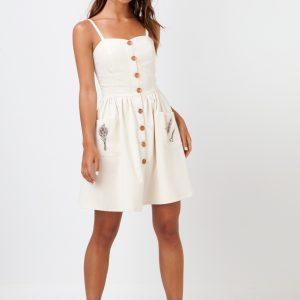 Vestido_Alicia (2)