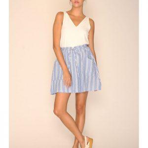 falda-jane-azul (2)