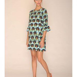 vestido-africa (1)