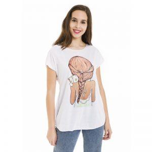 Camiseta_Braid (1)