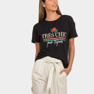 Camiseta_Brandly (1)