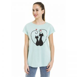 Camiseta_Cats_in_Love (2)