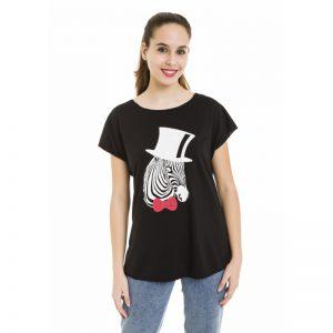 Camiseta_Cebra_Y _chistera (1)